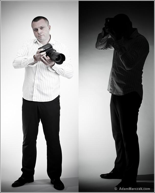 IMAGE: http://adammarczak.com/_static/foto/20120700/adam_marczak_photography.jpg